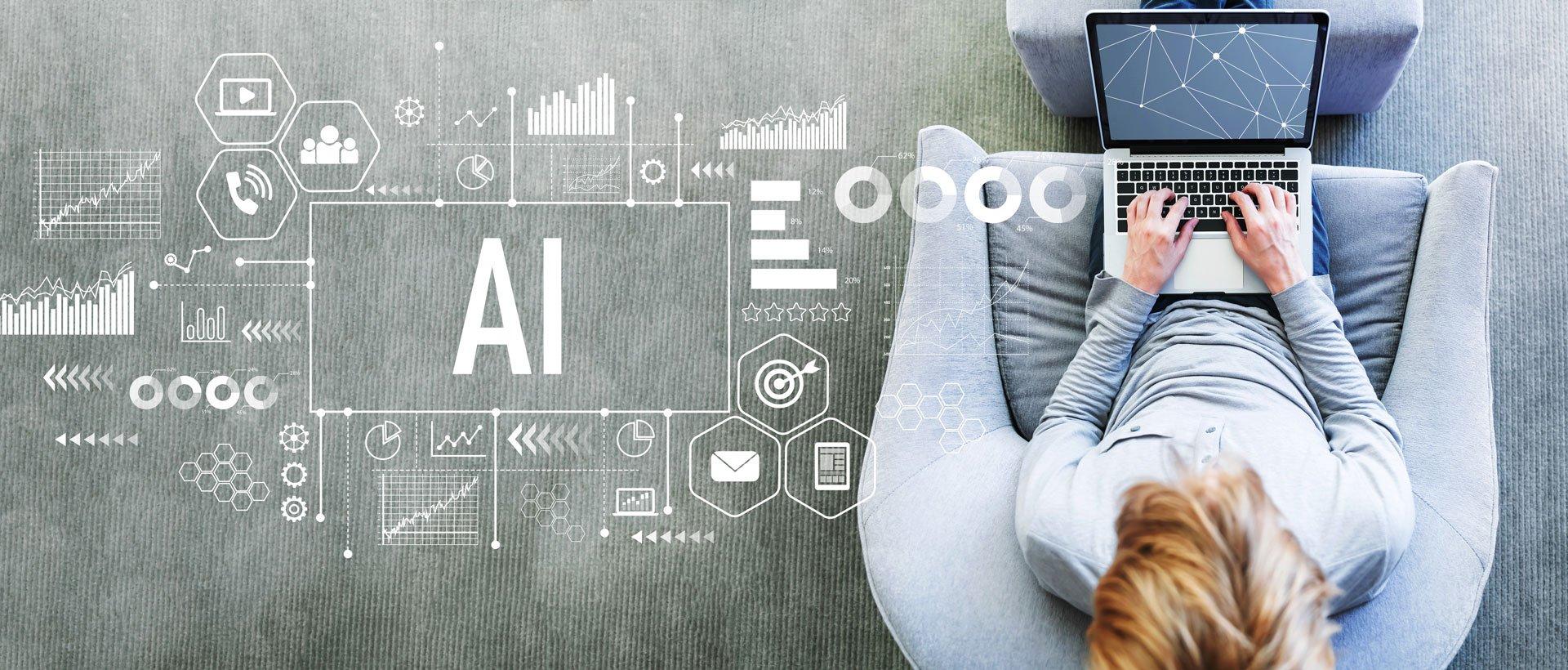 AI Data Analytics