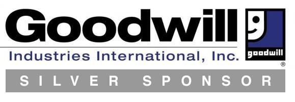 Goodwill-Silvere-Sponsor